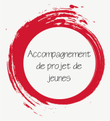 14-accompagnement-projet